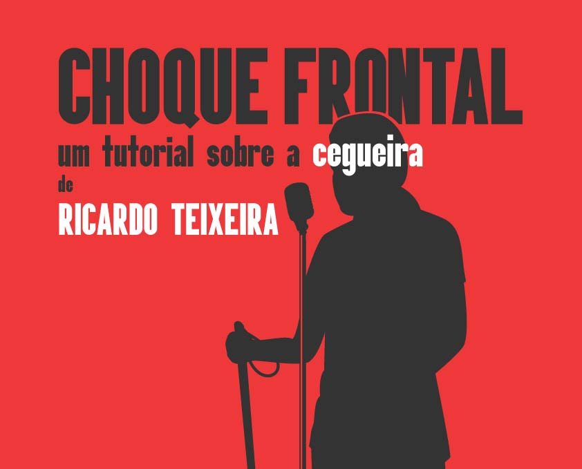 Choque Frontal