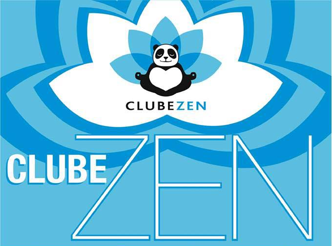 CLUBE ZEN